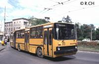 Imagine atasata: 2001-06-06 Timisoara trolleybus (14).JPG