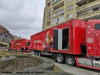 Imagine atasata: Camion Coca Cola - 2018.12.12 - 05.jpg