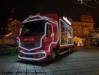 Imagine atasata: Camion Coca Cola - 2018.12.12 - 11.jpg