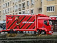 Imagine atasata: Camion Coca Cola - 2018.12.12 - 08.jpg