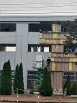 Imagine atasata: IMG_20181126_162504819_HDR.jpg