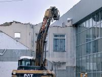 Imagine atasata: IMG_20181218_164506852_HDR.jpg