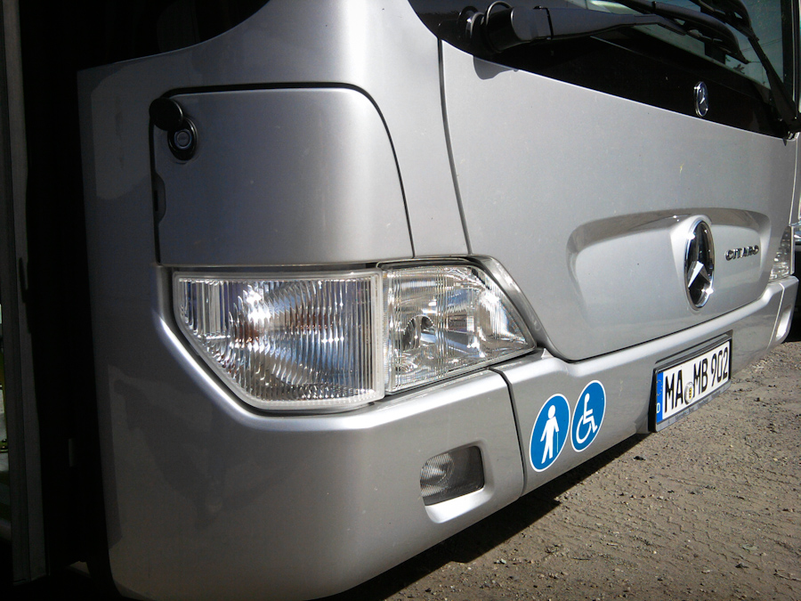 Imagine postata