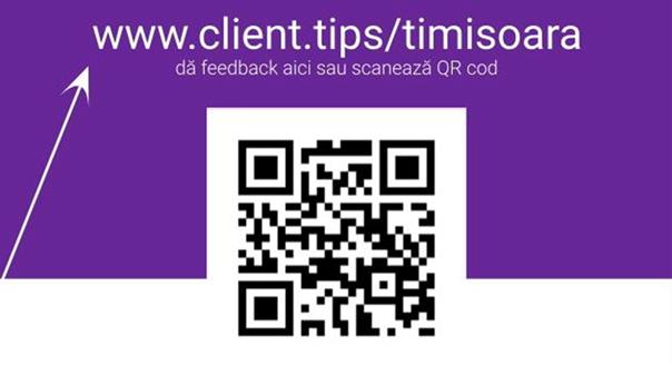Societatea de Transport Public Timișoara dorește să-și îmbunătățească  serviciile oferite d40cd231850